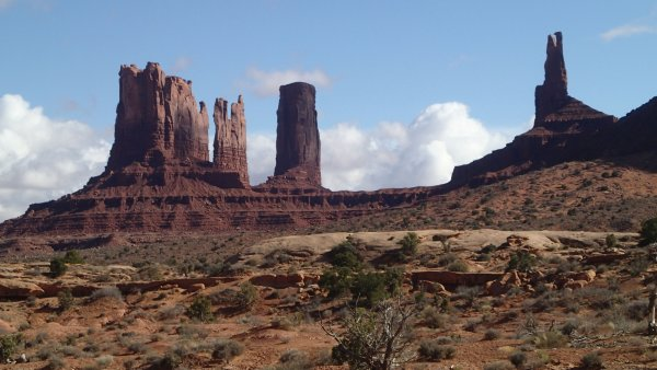 Monument Valley P4201878